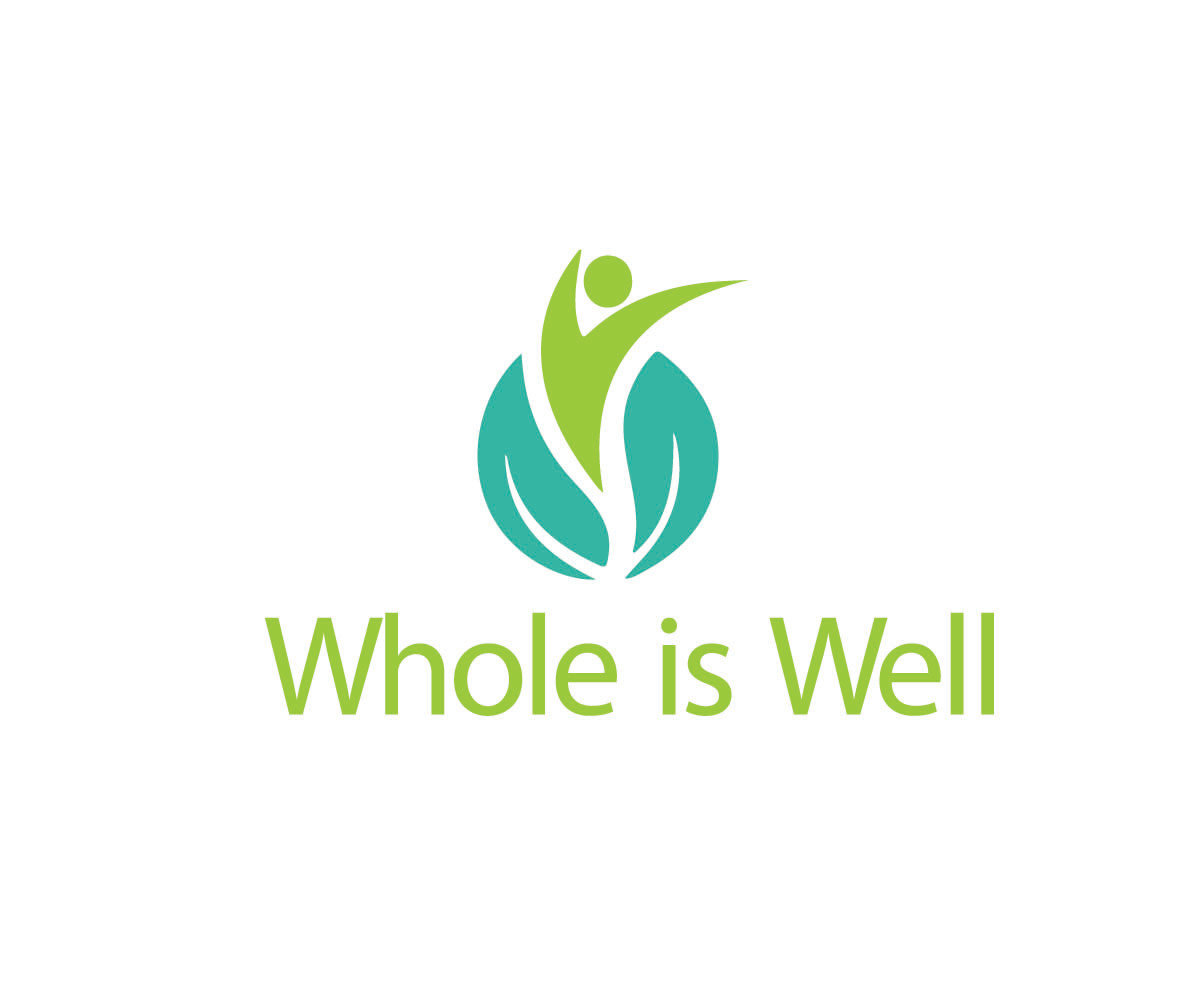 Initial wellness consultation