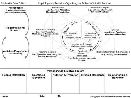 FunctionalMedicine matrix (002).jpg