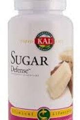 KAL blood sugar Defense