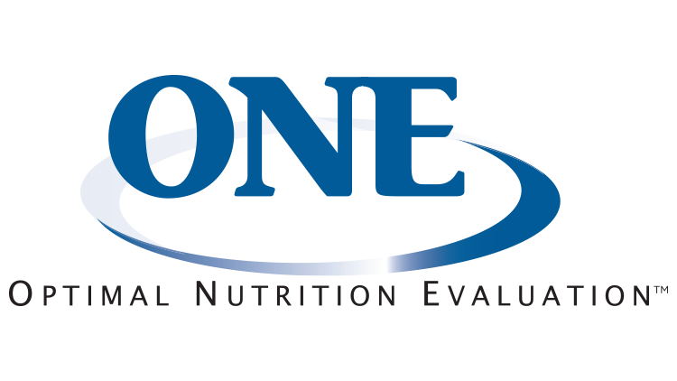 ONE (Optimal Nutritional Evaluation)