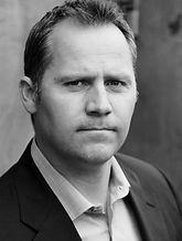 Rorke Denver, U.S. Navy SEAL Commander, Actor,