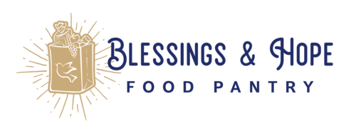 Blessings+and+Hope+Food+Pantry+Logo-02.p