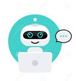 Hybrid Service-Bots and Ultimate AI