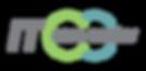 Logo-ITcc.png