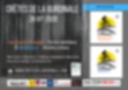 Folder Burdinne 2020.png