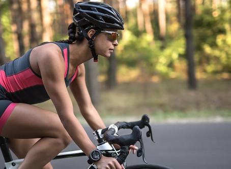 Perdre du poids en tant que sportif...3 choses que vous devriez savoir! (offre en fin d'article).