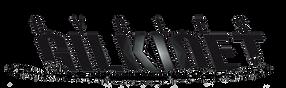 cycles-gilkinet-logo (1).png