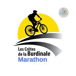 Logo Marathon (1).png