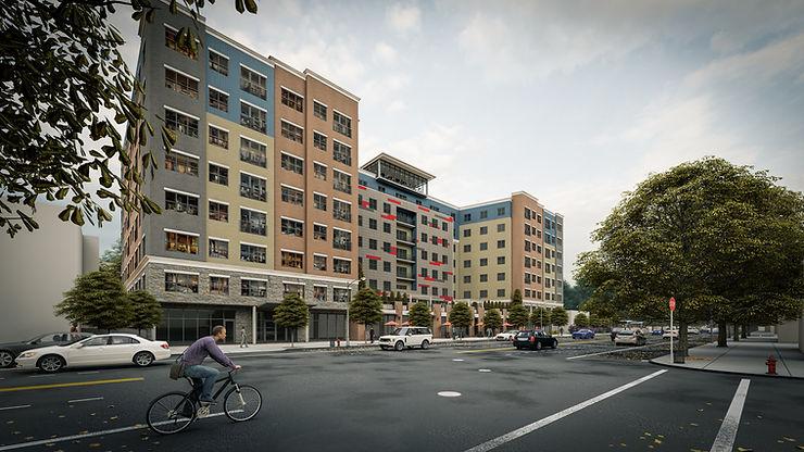 2020.09.23 - Elizabeth Ave Development_P