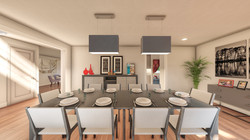 104 Brookhill Ave - Interior Renderings_