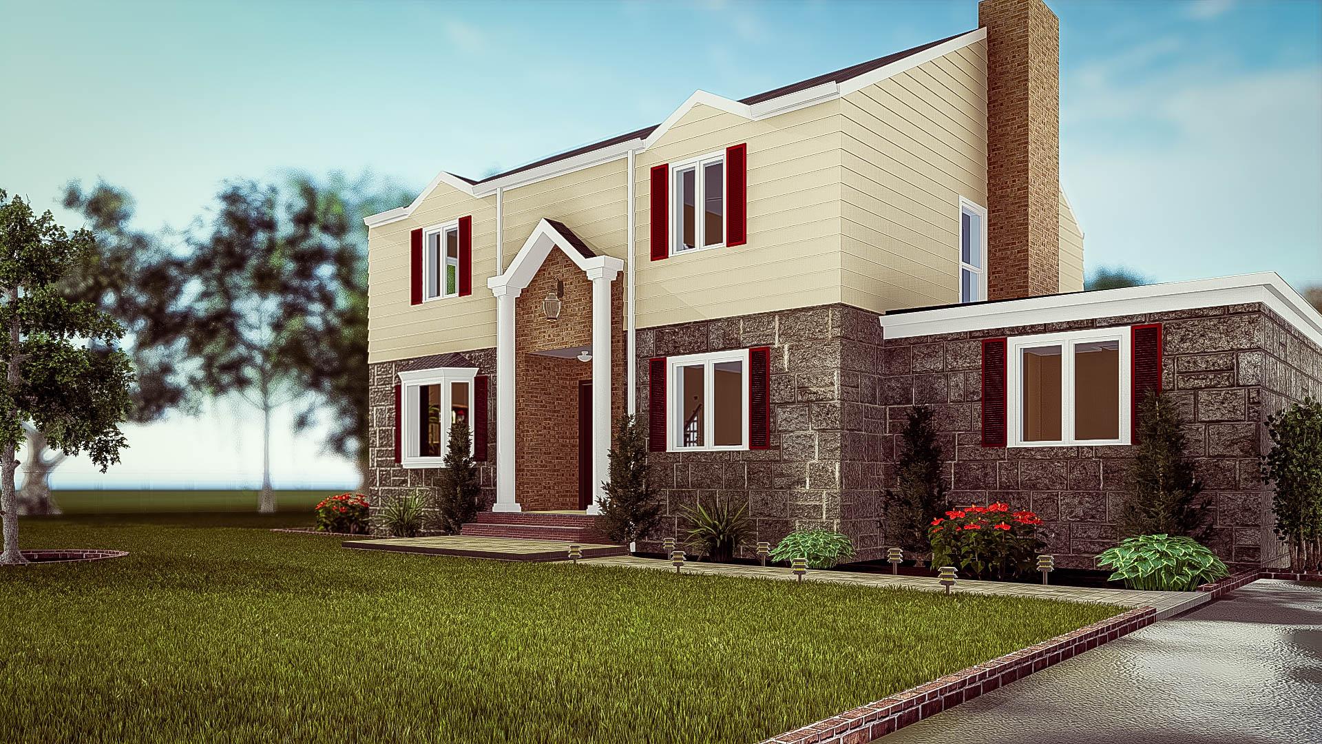 House Renovation_10