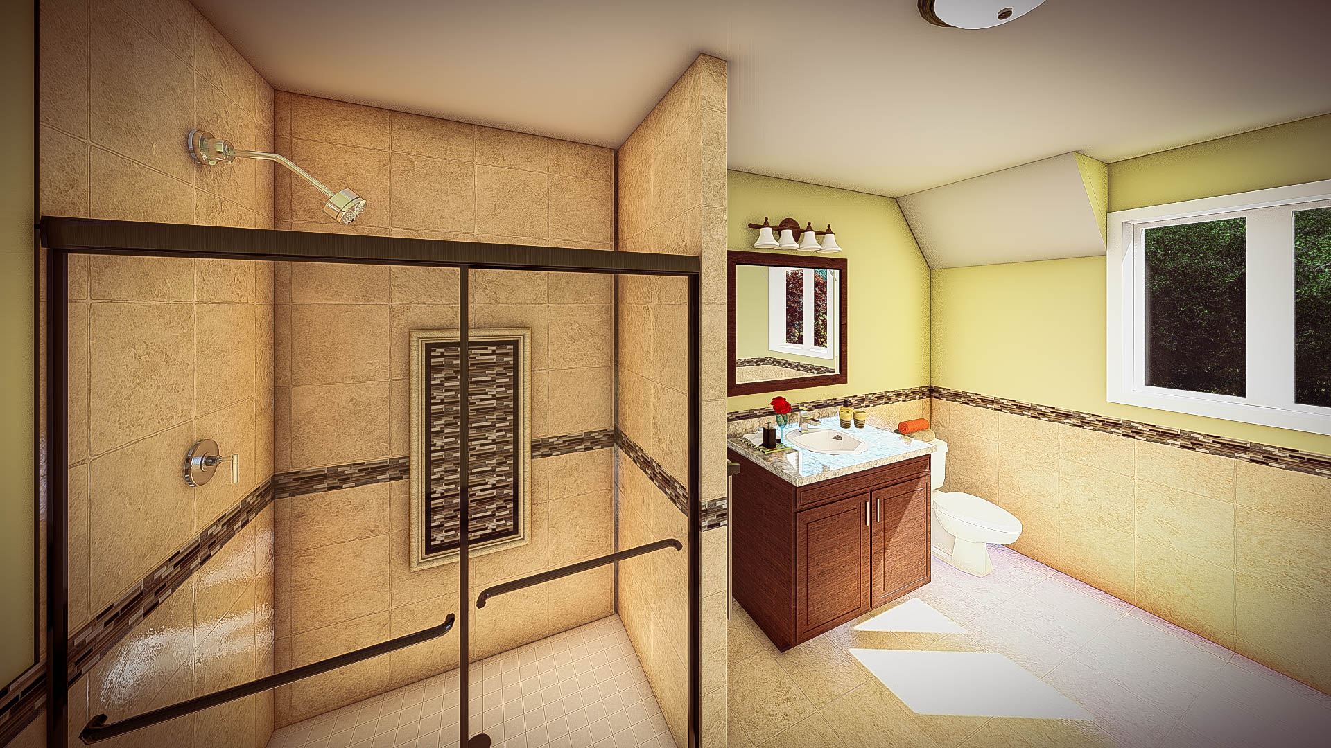 House Renovation_03
