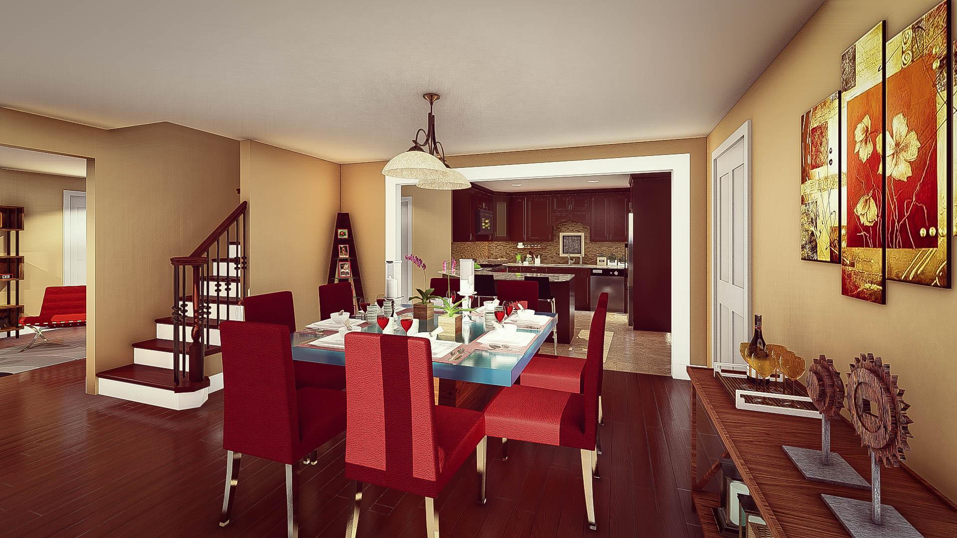 House Renovation_05