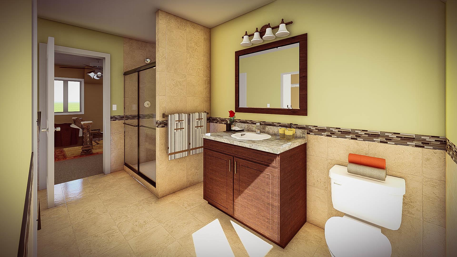 House Renovation_02