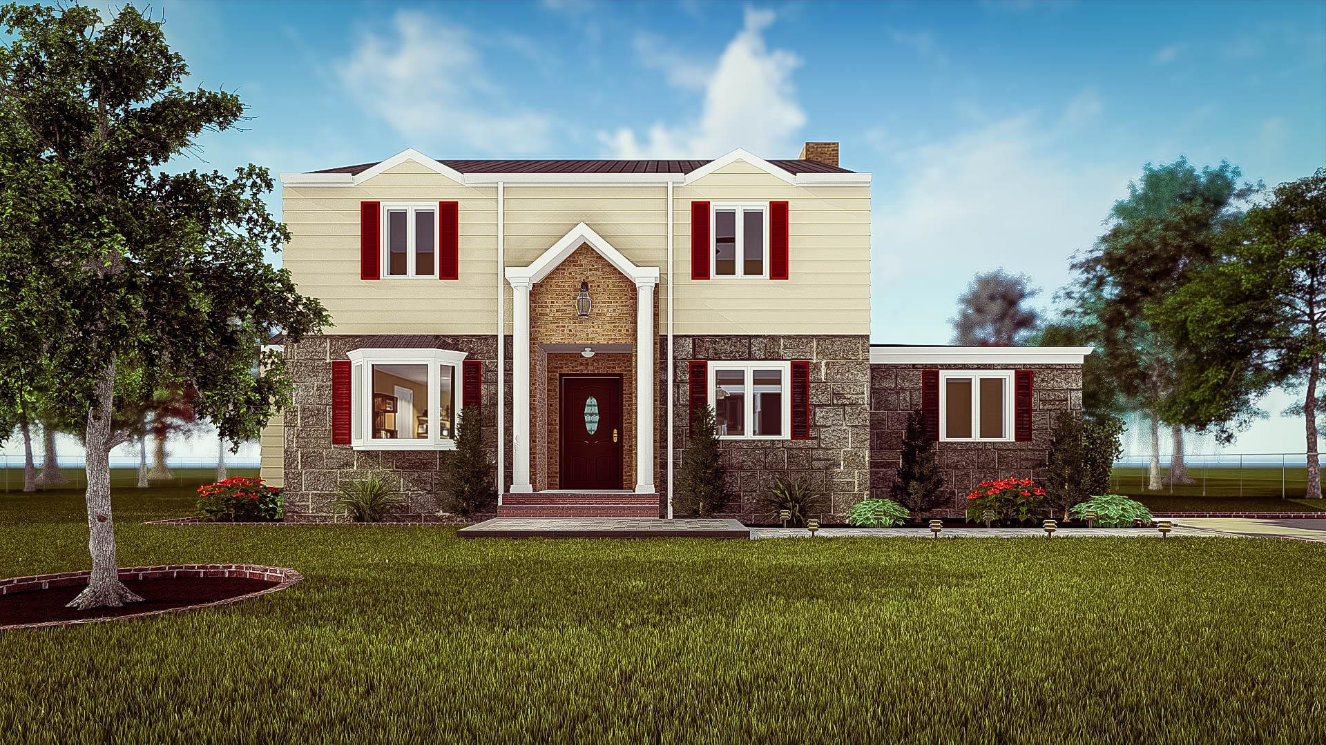 House Renovation_09
