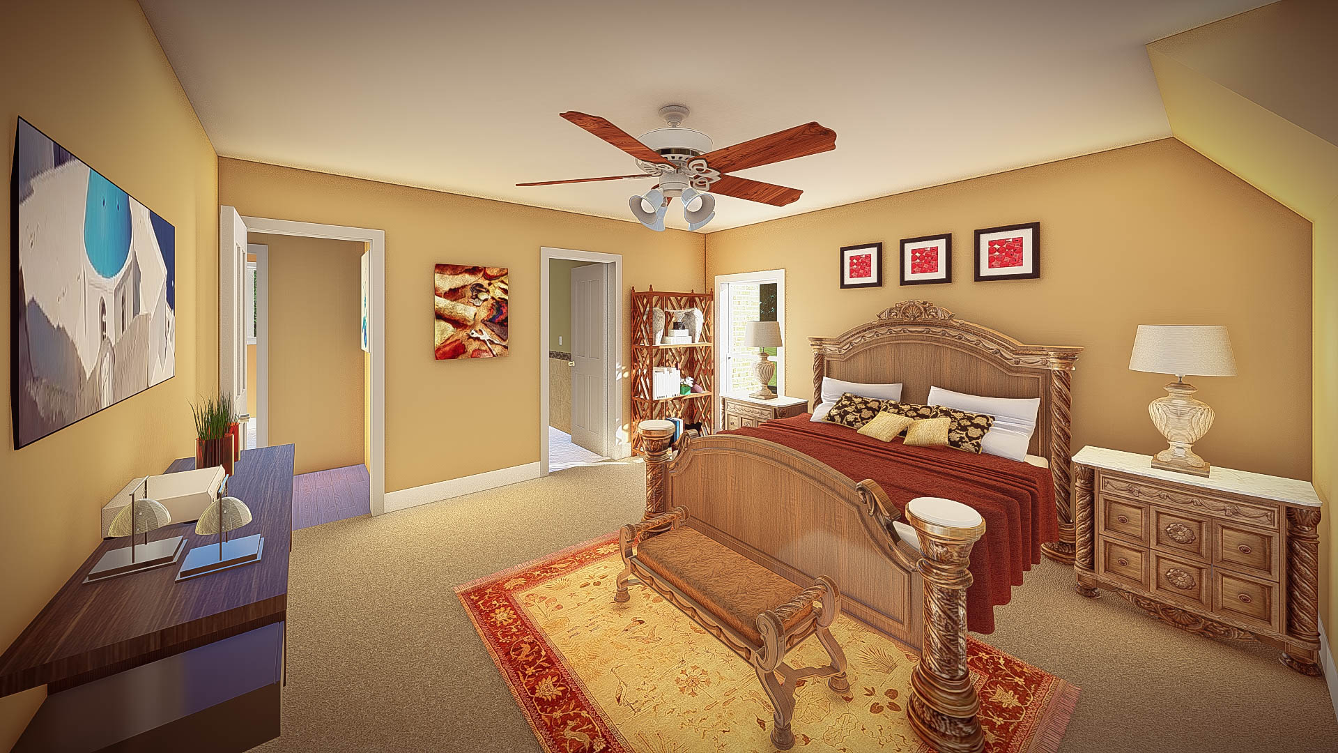 House Renovation_04