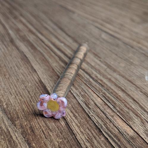 Flower Dabber