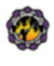 soulshine%25201_edited_edited.png