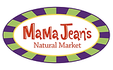 mama jeans (1).png
