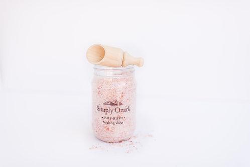 PMS Ease Soaking Salt