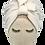 Thumbnail: Blanche