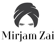 Mirjam Zai Logo-page-001 Avery.jpg