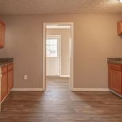 Kitchen to Back Door.jpeg