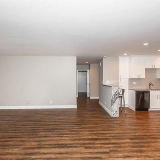 # 206 Living Room and Kitchen.webp
