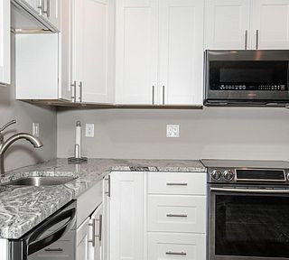 Stainless Steel Appliances.jpg