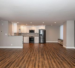 Living Room and Kitchen.jpg