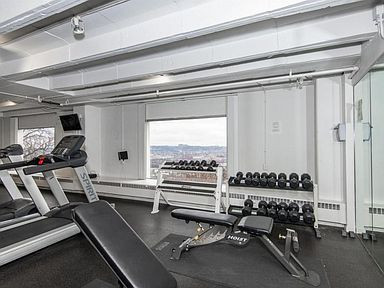 Workout Room with a view.jpg