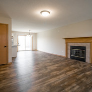 Family Room with Fireplace.jpg