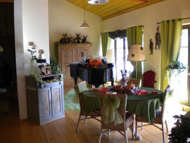 Immobilier - Appartements
