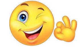 happy face emoji.jpg