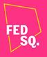Fed Sq logo.PNG