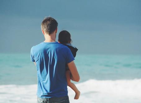 CES PARENTS CROIENT CONNAÎTRE LEURS ENFANTS MAIS ABSOLUMENT PAS