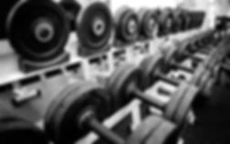 thumb2-dumbbells-gym-bodybuilding-weight