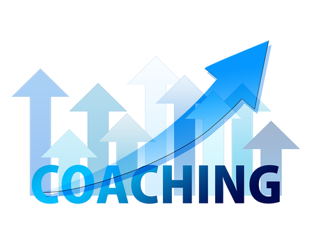 LE COACHING EST UNE REELLE OPPORTUNITE