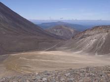 Tongariro Nationalpark 5