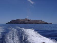 White Island 9