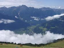 Lienzer Dolomiten 2