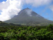Vulkan Pico 1