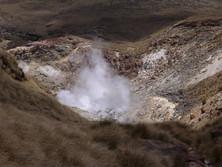 Tongariro Nationalpark 12