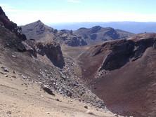 Tongariro Nationalpark 6