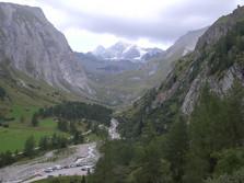 Trogtal in Osttirol 2
