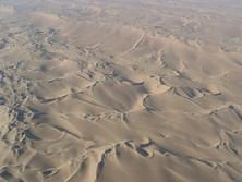 Dünen in der Namib 6