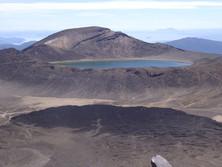 Tongariro Nationalpark 8