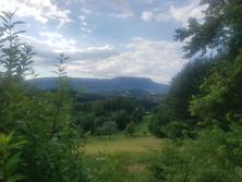 Grazer Bergland - Schöckl