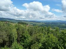 Weststeirisches Hügelland 1
