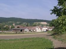 Manhartsberg bei Retz 2